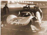 PITSTOP FOR THE CHAPARRAL 2D OF JO BONNIER-PHIL HILL, 24 HRS DAYTONA 1966.jpg
