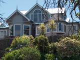Grand Devonport Houses — 2