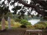 Leigh Cemetery - 1