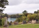 Leigh Cemetery - 2