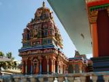 Sri Siva Subramaniya Swami Temple