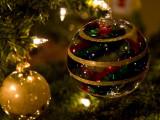 christmas_eve_2008
