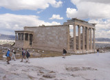 Acropolis -  Erechtheion full view.jpg