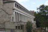 Athens - Agora exterior view.jpg