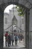 Blue Mosque - North entrance.jpg