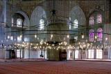 Blue Mosque Interior .jpg