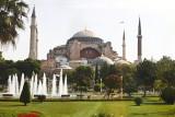 Hagia Sophia .jpg