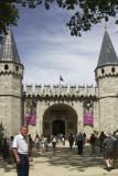 Topkapi entrance.jpg