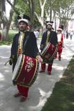 Drummers Topkapi Parade.jpg
