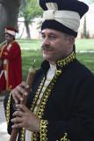Oboist Topkapi Parade.jpg