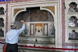 Photographing in Topkapi Harem.jpg