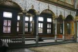 Topkapi Room in the Harem .jpg