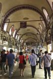 Grand Bazaar - Main drag.jpg