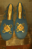 Grand Bazaar - blue shoes .jpg
