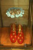 Grand Bazaar - Red Shoes.jpg