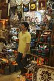 Grand Bazaar Merchant.jpg