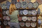 Istanbul ceramics shop.jpg