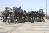 Istanbul monumental sculpture .jpg