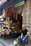 Istanbul merchant.jpg