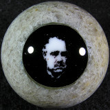 The Godfather in Granite - (SOLD)