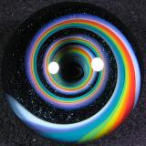 Rainbow Deep