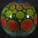 Nectar Dots, Size: 1.04, Price: SOLD