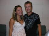 Paul and Aimee Katherman