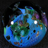 Inhabited Planet 06 Size: 1.82 Price: SOLD