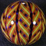 Filigrana Master Size: 2.60 Price: SOLD