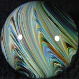 Scott Meyer, Flow Size: 1.72 Price: SOLD