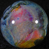 Celestial Beginnings Size: 1.35 Price: SOLD