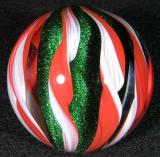 Christmas Marbles!