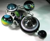 Glass Art Galleries