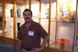 Geoffrey Beetem, featured artist