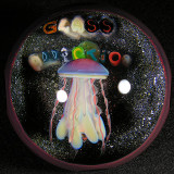 Glass Addiction Collaboration Marbles