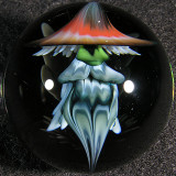 Tengu Size: 1.41 Price: SOLD