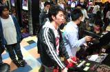 FightClub Gathering (HOD4)