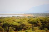 Manyara  NP