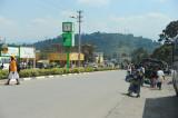Ruhengeri ( Musanze) Rwanda