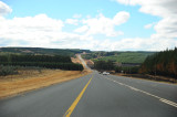near eMalahleni on N12 highway