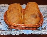 Bread & Circus