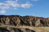 Death Valley I _02172009-006.jpg