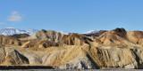 Death Valley I _02172009-009.jpg