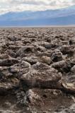 Death Valley I _02172009-013.jpg