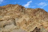 Death Valley I _02172009-023.jpg