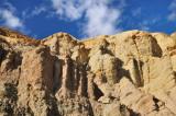 Death Valley I _02172009-033.jpg