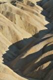 Death Valley I _02172009-034.jpg