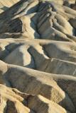 Death Valley I _02172009-035.jpg