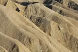 Death Valley I _02172009-037.jpg