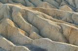 Death Valley I _02172009-039.jpg